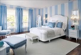 schlafzimmer klassisch schlafzimmer ideen