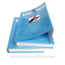 cheap yearbooks yearbook printing yearbook printing suppliers and manufacturers