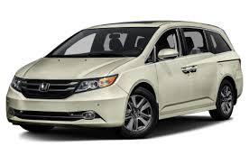 automobile air conditioning repair 1997 honda odyssey electronic valve timing 2016 honda odyssey overview cars com