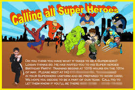 superhero wording exol gbabogados co