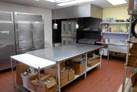 rental kitchen ideas staten island kitchen rentals staten island rentals