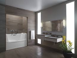 kohler bathroom designs designing for an ageing population the design sheppard