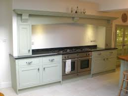 French For Kitchen Image Result For Kitchen Mantelpiece French House Pinterest