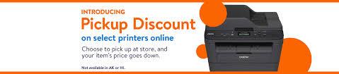 best printer deals on black friday printers copiers scanners and supplies walmart com