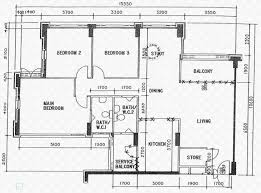 floor plans for corporation drive hdb details srx property
