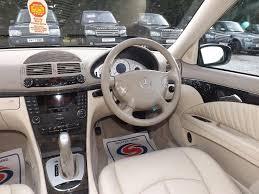 100 2003 mercedes benz e500 owners manual help esp