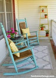 35 colorful porch ideas porch makeover front porches and porches