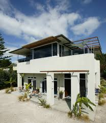 boutique bed and breakfast luxury accommodation coromandel
