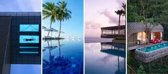 the 50 most beautiful swimming pools in the world brit co