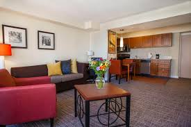 2 bedroom suites in chicago hotel suites in chicago residence inn chicago downtown