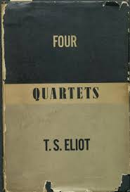 64 best t s eliot images on pinterest literature writers and