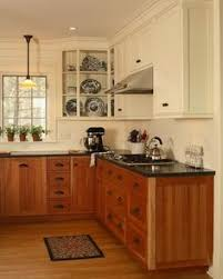 Kitchen Floor Cabinets Beautiful Kitchens With Natural Colors Kitchen Color Schemes
