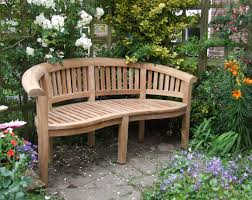 teak garden bench home decorating interior design bath
