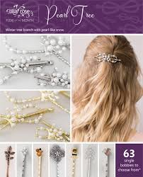 beautiful hair pins beautiful hair accessories flexi headbands hair sticks