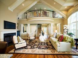 beautiful interiors of homes beautiful decorated homes home interior design ideas cheap wow