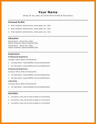 resume templates in wordpad google resume templates new free resume templates best template