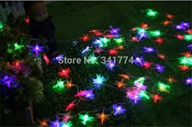 christmas lights for sale led lighting strings 3m dragonfly christmas lights supernova sale