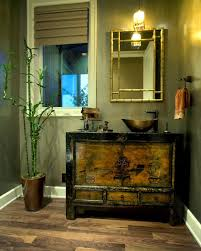 asian bathroom design useful tips for bathroom design harmony in asian style interior