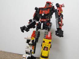 ferrari lego shell heavy scratch lego ferrari combiner non transformable