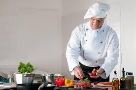 chef de cuisine à domicile traiteur cuisinier à domicile plateau repas bourg en bresse