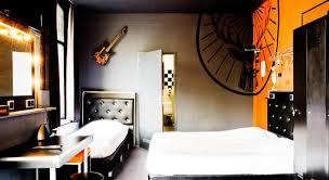 hotel amsterdam chambre fumeur hotels fumeur à amsterdam 7 lieux pour fumer tranquille vanupied
