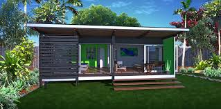 granny flat designs google search granny flat tiny house