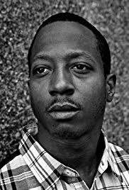 Seeking Episode 1 Imdb Time The Kalief Browder Story Part 1 The System Tv Episode