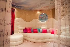 architecture, interior architecture, interior design - image ...