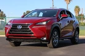 lexus nx interior noise the awakened hybrid compact crossover lexus nx 300h review