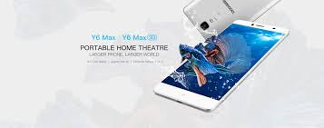 Home Design 3d Mod Apk 3 1 5 Doogee Y6 Max 3d 4g Phablet 65 5 Online Shopping Gearbest Com
