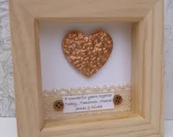 7th wedding anniversary gifts for 7th wedding anniversary gift 7th anniversary gift copper