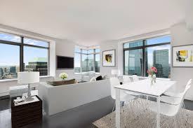 Morris Manor Rentals Buffalo Ny Apartments Com by Kwnyc New York Real Estate Apartment Sales U0026 Rentals Condos