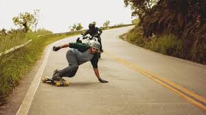 bmw longboard guto negão and the feeling of flow adrenaline and speed the