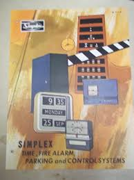 simplex catalogs and ads fire alarm resources free fire alarm