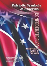 Confederate Flag With Eagle Meaning Mason Crest Series