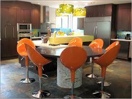mid century modern kitchen ideas best mid century modern kitchen table inspirational home furniture