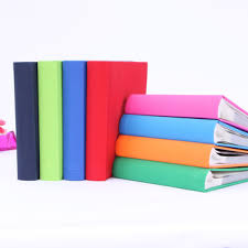 cheap photo albums cheap photo albums baby find photo albums baby deals on line at