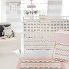 comfortable crib bedding for your baby