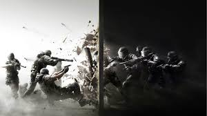 rainbow six siege banner new 640x360 games to play pinterest