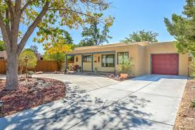 Albuquerque Zip Code Map 4638 Palo Alto Ave Se For Sale Albuquerque Nm Trulia