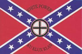 Rebel Flags Pictures Kkk Klan Items For Sale Page 1