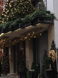 Christmas Decorations Shop Covent Garden by 162 Best English Christmas Images On Pinterest English Christmas