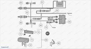 blizzard plow wiring diagram snowdogg plow wiring diagram u2022 wiring