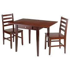 Drop Leaf Table Sets Drop Leaf Tables Target