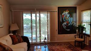 vertical blinds in denver co highlands ranch blinds design