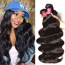best human hair extensions nadula hair 7a best quality wave