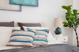 Plants For Bedroom Ideas Best Bedroom Plants Inspiring Home Decoration Pictures