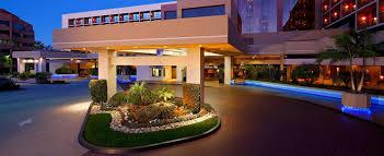 costa mesa hotel hilton orange county costa mesa
