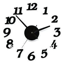 Home Decor Sale Uk Wall Clock Wall Clocks For Sale Uk Wall Clock Kits Michaels
