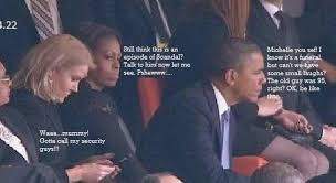 Obama You Mad Meme - the 21 funniest memes collection of michelle obama and barack obama
